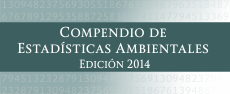 banner_compendio_2014.png