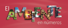 banner_numeralia_2014.png