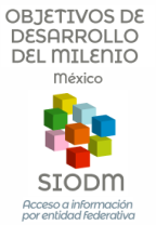 logo_siodm.png